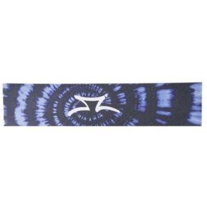 Шкурка AO Tie Dye Purple