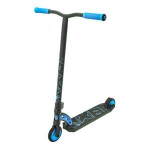 Самокат MGP VX8 Pro Black Blue