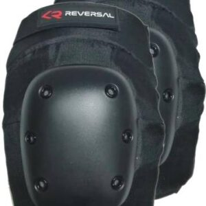 Защита Knee Pads