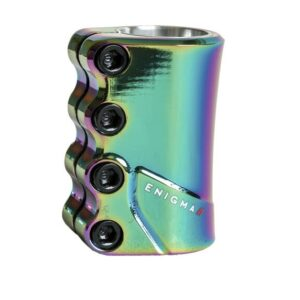 SCS Drone Enigma II Oil Slick