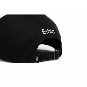 Кепка Ethic