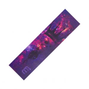 Шкурка Longway Skull King-Purple