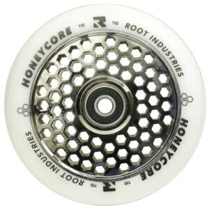 Колеса Root Honeycore Mirror 110
